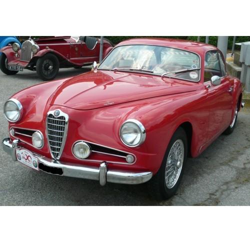 Alfa 1900