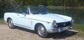 Fiat 1500/1600