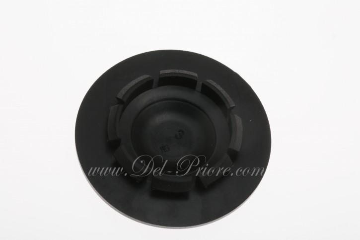 Gummistopfen für Innenkotflügel ( 30 mm )