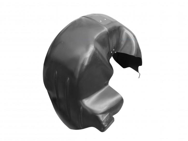 rivestimento parafango interno anteriore destro