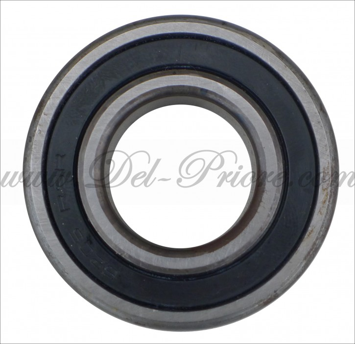 ball bearing for cardan shaft