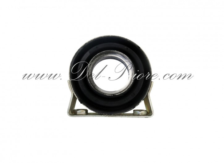 rubber bearing for cardanshaft