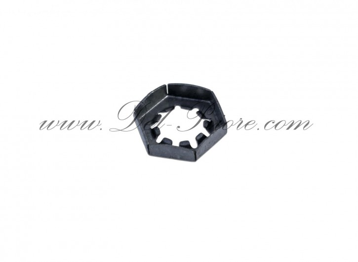 safety plate for nut 1600 / 1750 / 2000