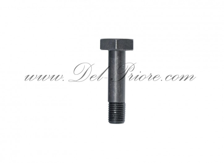 screw for fly wheel 8-holes
