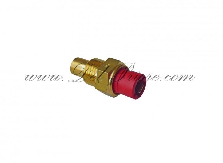 trasmettitore temperatura al supporto carico