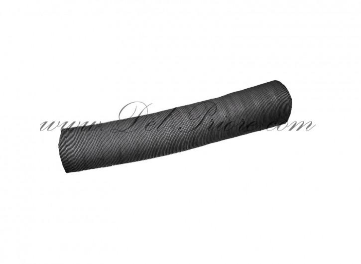 Tubo lungo per aria fresca  (61cm)