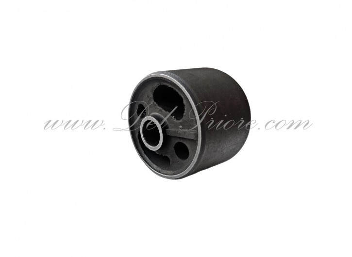 Bush for gear box mounting (5 gears)