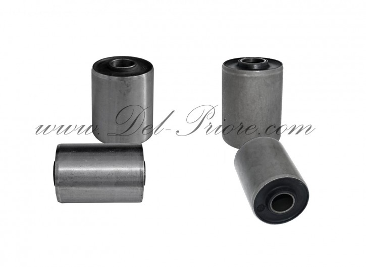 set strengthend bush for guiding stiffener (4 pieces)